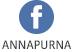 안나푸르나 페이스북